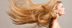Hilfe bei Haarausfall