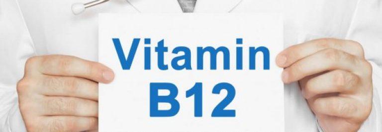 Vitamin-B12-1-scaled-600x418
